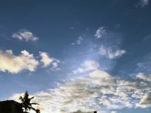 blog-photos - clouds.jpg