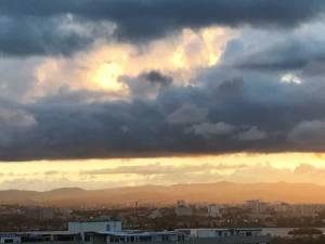 blog-photos - sunset.jpg